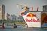 Red Bull Flugtag проходит ежегодно в 35 городах мира
