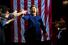 Хиллари Клинтон, категория «Лидеры»