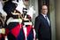 Франсуа Олланд, категория «Лидеры»