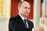 Владимир Путин, категория «Лидеры»