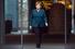 Ангела Меркель, категория «Лидеры»