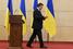 Виктор Янукович, бывший президент Украины