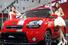 KIA Motors, рост рекламного бюджета 620%