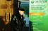 Сбербанк РФ, рост рекламного бюджета 78%