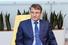 Герман Греф, президент, председатель правления Сбербанка РФ