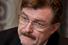 Евгений Киселев, журналист, теле- и радиоведущий