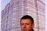 ГК «Стройимпульс», 3,2 млрд рублей