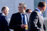 Миллиардер Сулейман Керимов пожертвовал на строительство Московской Соборной мечети $100 млн
