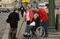 Региональная общественная организация инвалидов «Перспектива»