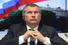Игорь Сечин, 52 года