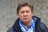 Алексей Миллер, 50 лет
