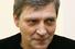 Александр Невзоров, бывший телеведущий