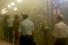 Большинство пострадавших было от отравления дымом