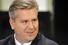 Питер О'Браен, вице-президент, руководитель группы финансовых советников «Роснефти»
