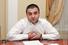 Артур Маркарян, генеральный директор компании «СПб Реновация», экс-глава корпорации «Главстрой»