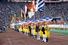 XXII летние Олимпийские игры (1980 год, Москва)