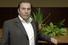 Виктор Батурин, генеральный директор «Интеко-агро», директор русского культурного фонда «Долги наши»