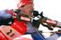 Дисквалификация лидеров сборной России по биатлону за применение допинга