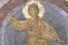 Фрески Андрея Рублева во Владимире и в Звенигороде