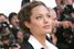 3. Анджелина Джоли