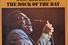 Otis Redding «The Dock of the Bay»