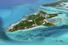 Остров Over Yonder Cay, Багамы