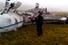 Катастрофа самолета Кристофа де Маржери во Внуково, 2014