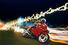 Мотокурсы Ducati (Италия)