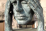 Памятник Андрею Сахарову в Вашингтоне