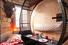 La Villa Hamster, Франция: домик хомячка