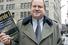 2001 год: предательство резидента СВР в Нью-Йорке