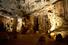 Пещеры Канго (ЮАР)