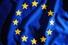 Вступление в силу Лиссабонского договора
