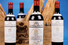 $218 581, Château Mouton-Rothschild 1945, 12 бутылок, аукцион Zachys
