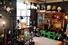 Hemswell Antique Centres (Великобритания)