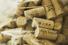 Uppa Winery: Винодельня Павла Швеца
