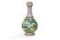 6. Китайская керамика