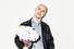 Сооснователь Dating.com Group Дмитрий Волков вошел в список Forbes