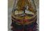 Эгон Шиле, «Рыбацкая лодка в Триесте», 1912. Egon Schiele «Triestiner fischerboot». Масло и карандаш, холст