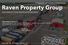 14. Raven Property Group