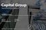 17. Capital Group