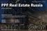 23. PPF Real Estate Russia