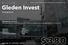 5. Gleden Invest