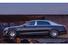 7. Mercedes-Benz Maybach S-Klasse