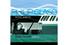 Philip Glass — Solo Piano. Bojan Goriček