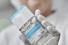 L'Oréal поставит антисептик врачам