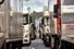«Платон» или сбор с грузовиков