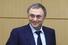 Сулейман Керимов ( 12 упоминаний в западной прессе, 27 – в российской)