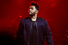 1. The Weeknd
