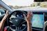 Рост доли электромобилей в мировом автопарке